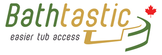 Bathtastic Logo