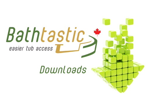 Bathtastic Downloads