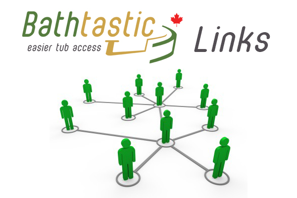 Our Popular Links