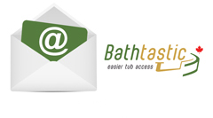 Bathtastic Newsletter
